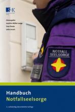Handbuch Notfallseelsorge - Aktuell nicht auf Lager