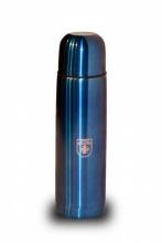 NFS-Isolierflasche