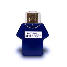 Notfallseelsorge USB-Stick, 8 GB