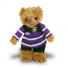 Notfallseelsorge-Teddy, klein
