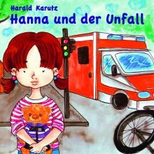 Hanna und der Unfall