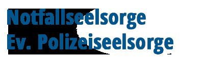 Evangelischer Presseverband für Westfalen und Lippe e.V.